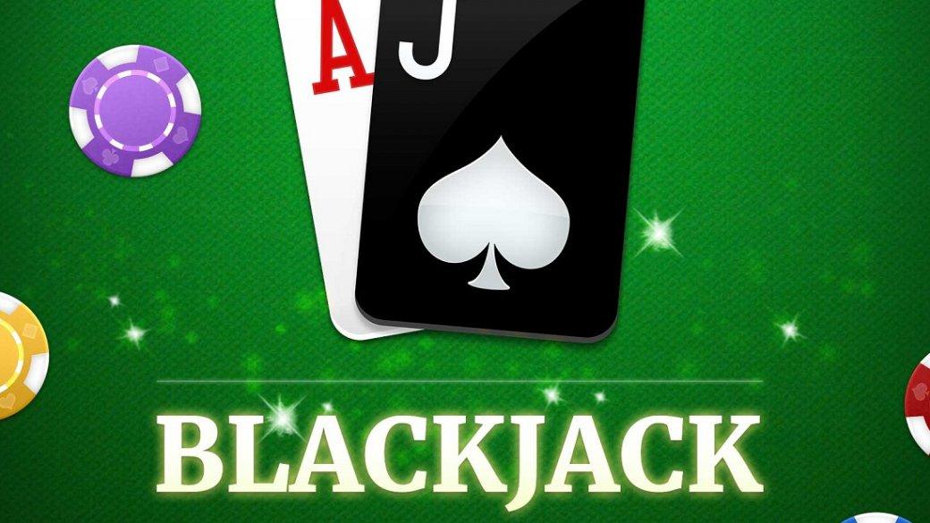 Juega al blackjack en línea y gana