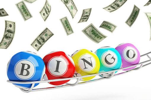 Como melhorar o seu jogo de bingo online