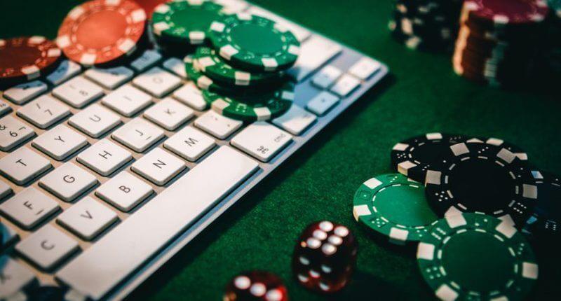 Revisión de Jacks or Better Power Poker por Microgaming