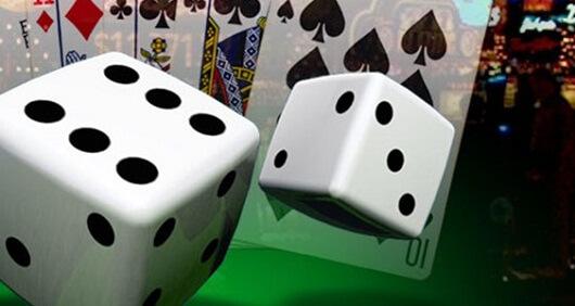 Juegos gratis de casino en línea para jugadores