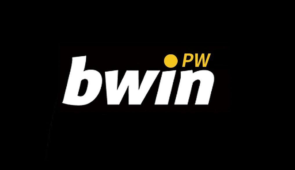 Una descripción general de Bwin.Party Online Casino Company