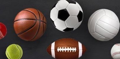 Más detalles sobre cómo realizar apuestas en sitios de apuestas deportivas