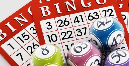Juegue al bingo gratis sin opción de depósito disponible en línea